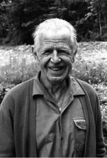 Prestre, Willy André (1895-1980)